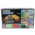 Transformers G1 - Micromaster Skystalker - MIB