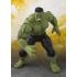 S.H.Figuarts - Avengers - Infinity War - Hulk