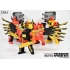 DNA Design - DK-07 - Predaking Upgrade Kit