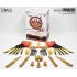 DNA Design - DK-07 - Predaking Upgrade Kit