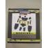 Transform Dream Wave - TCW-01G - G2 Bruticus - Add-on Kit