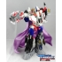 Transform Dream Wave - TCW-07 Starscream - Add on Kit
