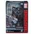 Transformers Studio Series 14 - Voyager Class - Ironhide