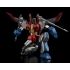 Transformers Furai Model 02 Starscream - Model Kit