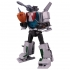 Transformers Masterpiece MP-20+ Wheeljack - Cartoon Accurate Version