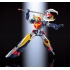 Soul of Chogokin - GX-82 Daitarn 3 - Invincible steel man - Daitarn 3