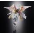 Digimon - Digivolving Spirits - 07 MagnaAngemon