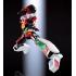 Soul of Chogokin - GX-83 Tosho Daimos F.A. - Tosho Daimos