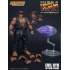 Storm Collectibles - Ultra Street Fighter II - The Final Challengers - Evil Ryu