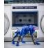 Mastermind Creations - Ocular Max - RMX-02 & 05 Catcall & Uproar Premium Edition 2pack