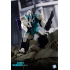 DR. Wu - DW-P41 - Clone Warriors - Add On Kits