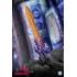 DR. Wu - DW-P45 - Sword - Purple Orange Version