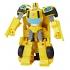 Transformers Cyberverse - Ultra Wave 1 Set of 3