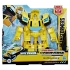 Transformers Cyberverse - Ultra Wave 1 Set of 3
