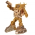 Transformers Golden Lagoon Beachcomber, Perceptor and Seaspray set of 3 - Wonderfest Exclusive