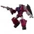 Transformers Legends Series - LG-EX Grotusque & Repugnus Exclusive Set of 2