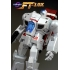 Fans Toys FT-10X - Phoenix - Limited Edition