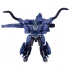 Transformers Legends - LG-EX Big Blue Convoy - Takara Tomy Mall Exclusive