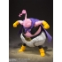 S.H. Figuarts - Dragon Ball Z - Majin BUU - Evil Version