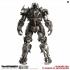 ThreeA - Transformers The Last Knight - Megatron - Premium Figure