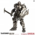 ThreeA - Transformers The Last Knight - Megatron Deluxe - Premium Figure
