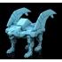 Mastermind Creations - R-42C - D-Zef Continuum