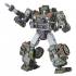 Transformers War for Cybertron: Siege - Deluxe Wave 1 - Set of 4
