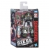 Transformers Siege War for Cybertron - Deluxe Wave 1 - Set of 4