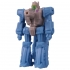 Transformers Generations War for Cybertron: Siege Battle Masters Wave 1 - Set