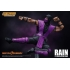 Storm Collectibles - Mortal Kombat - 1/12 - Rain NYCC 2018