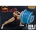 Storm Collectibles - Street Fighter V - 1/12 - 2018 Event Exclusive - Hot Chun-Li