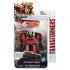 Transformers the Last Knight - Legion Class - Drift