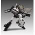 X-Transbots - MX-17T Taiho
