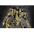TF Dreamfactory - GOD-09 Steel Claw