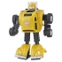 Transformers Vintage G1 Legion Class Bumblebee