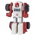Transformers Vintage G1 Legion Class Swerve