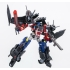 Make Toys MTCD05SP Buster Stealthwing | Cross Dimension