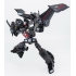 Make Toys Cross Dimension - MTCD05SP Buster Stealthwing