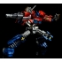 Make Toys Cross Dimension - MTCD01P Striker Manus (Premium)