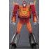 Transformers Masterpiece MP-09 Rodimus Prime