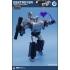 Mech Fans Toys - MFT MF-ZERO - Destroyer Limited Edition