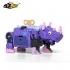 BeastBOX BB06 Rhyoen