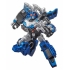 Iron Factory - IF-EX12G Blue Flash