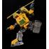 Transformers Furai 04 Bumblebee - Model Kit