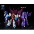 Zeta Toys - Bar01 Bar Playset