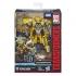 Transformers Studio Series 27 Deluxe Clunker Bumblebee