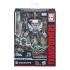 Transformers Studio Series 29 Deluxe Sideswipe