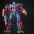 Transformers Studio Series 32 Voyager Optimus Prime
