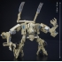 Transformers Studio Series Voyager Wave 5 Set of 2
