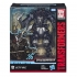 Transformers Studio Series 35 Leader Jetfire